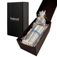725776239-105 - Tumbler Gift Set w/Milk Chocolate Covered Pretzels - thumbnail