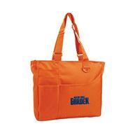 732919555-105 - Tote Bag - thumbnail