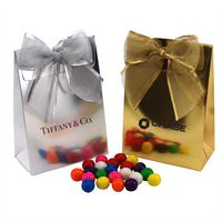 734520087-105 - Gable Box w/Gumballs - thumbnail