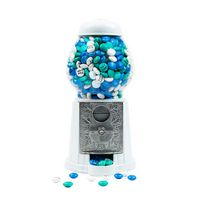 736099449-105 - Dispenser with Personalized M&M'S® - thumbnail