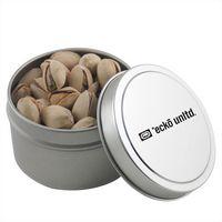 744520958-105 - Round Tin w/Pistachios - thumbnail