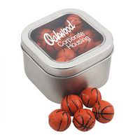 754520621-105 - Window Tin w/Chocolate Basketballs - thumbnail