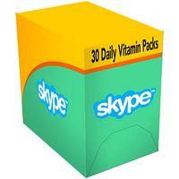 756142647-105 - 30 Day Vitamin Packs - thumbnail