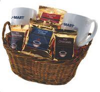 763987488-105 - 2 Mug Deluxe Gift Basket - thumbnail