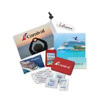 765773947-105 - Weekend Travel Kit - thumbnail
