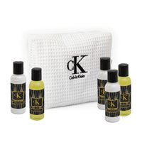 775940123-105 - Premium Full Body Toiletry Gift Set - thumbnail
