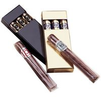 794436952-105 - Chocolate Cigars In Gift Box - thumbnail