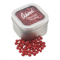 794520304-105 - Window Tin w/Red Hots - thumbnail