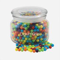 794522587-105 - Jar w/Mini Jawbreakers - thumbnail