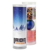 795555157-105 - 3 Piece Gift Tube with Energy Mix - thumbnail