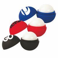 795693168-105 - Soft Touch Round Lip Balm - thumbnail