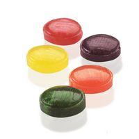 916143150-105 - FlavorBurst Candies - thumbnail