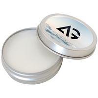 926066306-105 - Lip Balm Tin - thumbnail