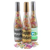 934517516-105 - Champagne Bottle Conv Hearts - thumbnail
