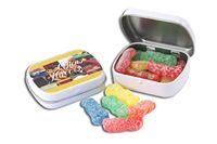 944481351-105 - Mini Hinged Tin- Sour Patch Kids - thumbnail