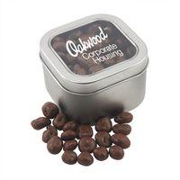 964520298-105 - Window Tin w/Chocolate Raisins - thumbnail