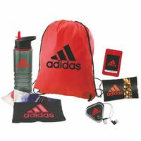 975774004-105 - High Energy Workout Kit - thumbnail