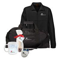 975940121-105 - Winter Weekender Gift Set - thumbnail