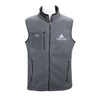 976130606-105 - Eddie Bauer® Fleece Vest - thumbnail