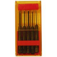 994949276-105 - Screwdriver Tool Set - thumbnail