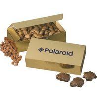 995009368-105 - Gift Box w/Chocolate Tennis Balls - thumbnail