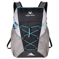 104536512-115 - High Sierra Pack-n-Go Backpack - thumbnail