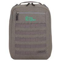 """115911093-115 - CamelBak Coronado 15"""" Computer Backpack - thumbnail"""