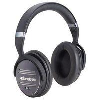 116069106-115 - ifidelity Bluetooth Headphones w/ANC - thumbnail