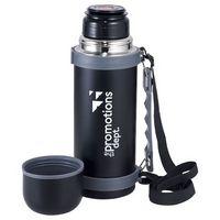 124482502-115 - High Sierra® Copper Vacuum Insulated Bottle 25oz - thumbnail