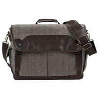 """124482606-115 - Cutter & Buck® Pacific 17"""" Computer Messenger Bag - thumbnail"""