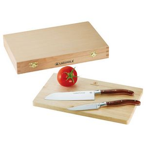 143598077-115 - Laguiole® Cutting Board Set - thumbnail