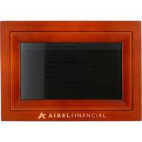 146153761-115 - Wifi Smart Digital Photo Frame - thumbnail