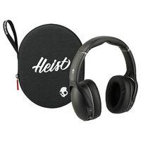 156184327-115 - Skullcandy Crusher ANC Bluetooth Headphones - thumbnail
