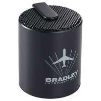 163996691-115 - Bluetooth Solo Speaker - thumbnail