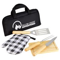 165662360-115 - 5pc BBQ Set - thumbnail