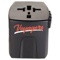 165783447-115 - SKROSS World Travel Adapter MUV USB - thumbnail