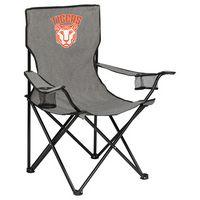 165911043-115 - Game Day Heathered Chair (300lb Capacity) - thumbnail
