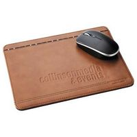 173871524-115 - Cutter & Buck® Legacy Mouse Pad - thumbnail