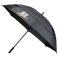 "313404519-115 - 60"" Slazenger™ Fairway Vented Golf Umbrella - thumbnail"