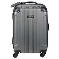 "325155309-115 - Kenneth Cole® Out of Bounds 20"" Upright Luggage - thumbnail"