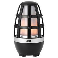 325911061-115 - 3 Function Lantern - thumbnail