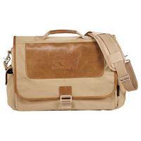 "343951207-115 - Field & Co.® Cambridge 15"" Computer Messenger Bag - thumbnail"