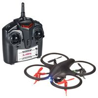 345062487-115 - Remote Control Drone with Camera - thumbnail
