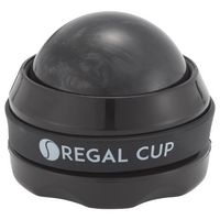 346159402-115 - Oasis Handheld Massage Roller Ball - thumbnail