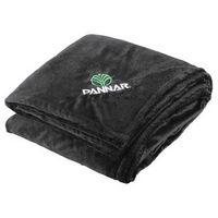 353598045-115 - Sherpa Home Throw - thumbnail