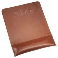 365450908-115 - Alternative® Mouse Pad - thumbnail