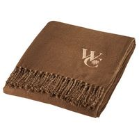 375450577-115 - Kanata Classic Reversible Throw Blanket - thumbnail