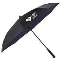 "375511259-115 - 48"" Auto Open Inversion Umbrella - thumbnail"