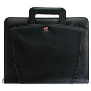 386276004-115 - Wenger® Presentation Portfolio - thumbnail