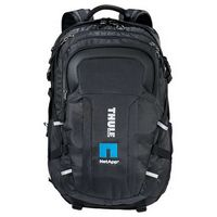 "394973036-115 - Thule EnRoute Escort 2 15"" Laptop Backpack - thumbnail"